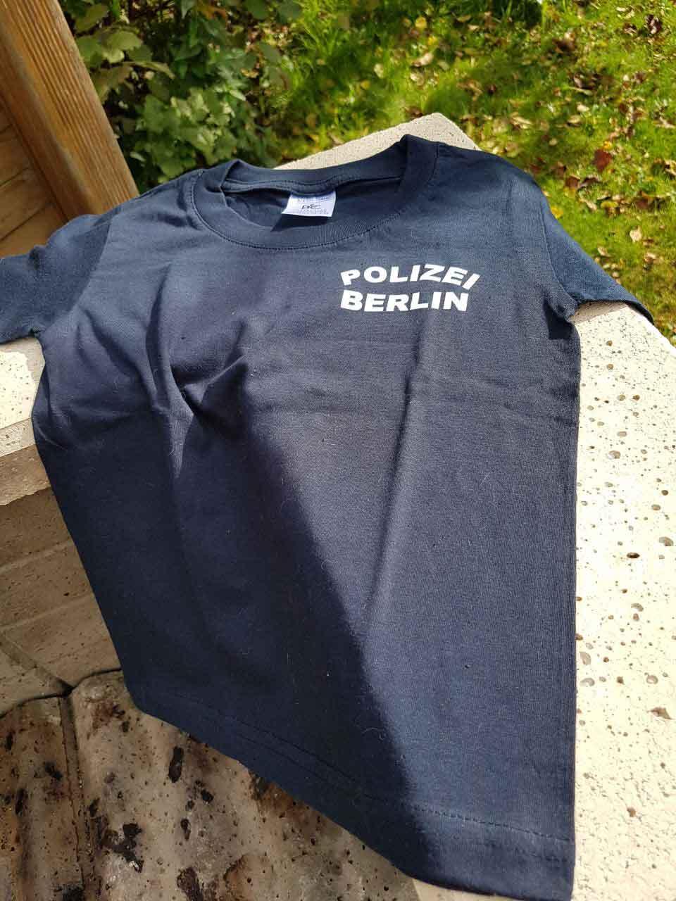 T-Shirt_Vorne
